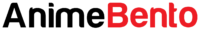 test logo 33