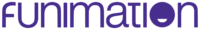 test logo 44