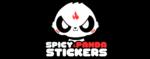 Spicy Panda